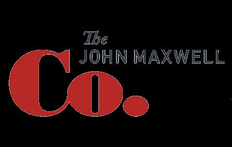 johnmax